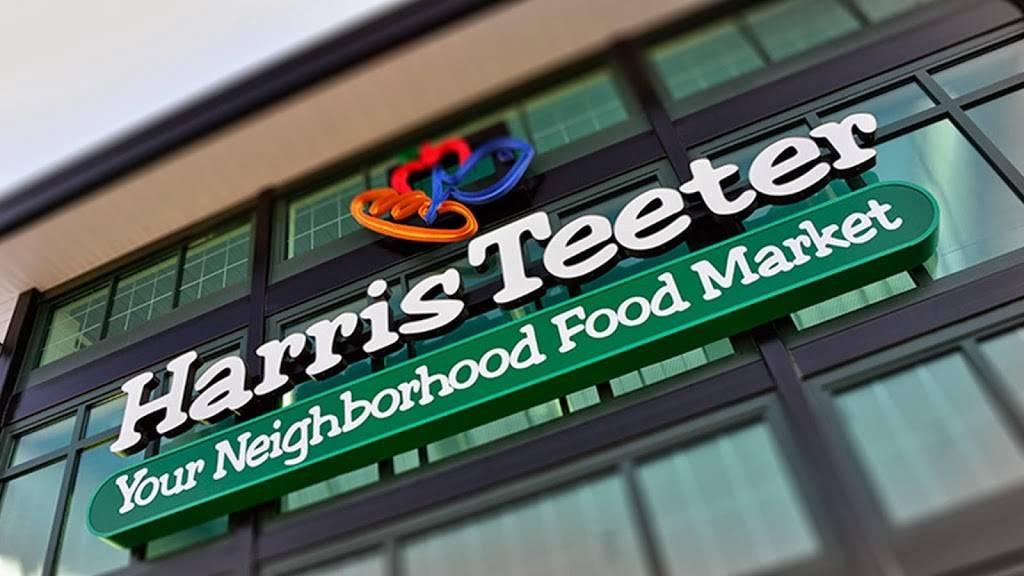 Harris Teeter - florist  | Photo 1 of 2 | Address: 1400 Kempsville Rd, Chesapeake, VA 23320, USA | Phone: (757) 217-0376