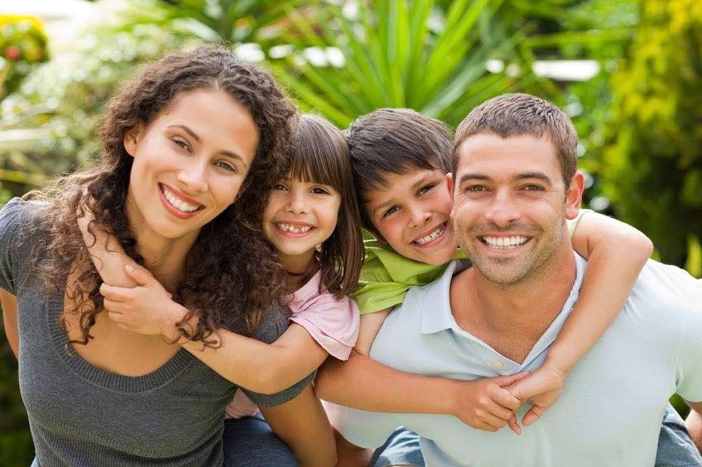 Majeroni Orthodontics - dentist  | Photo 6 of 10 | Address: 3201 Danville Blvd #230, Alamo, CA 94507, USA | Phone: (925) 575-7645