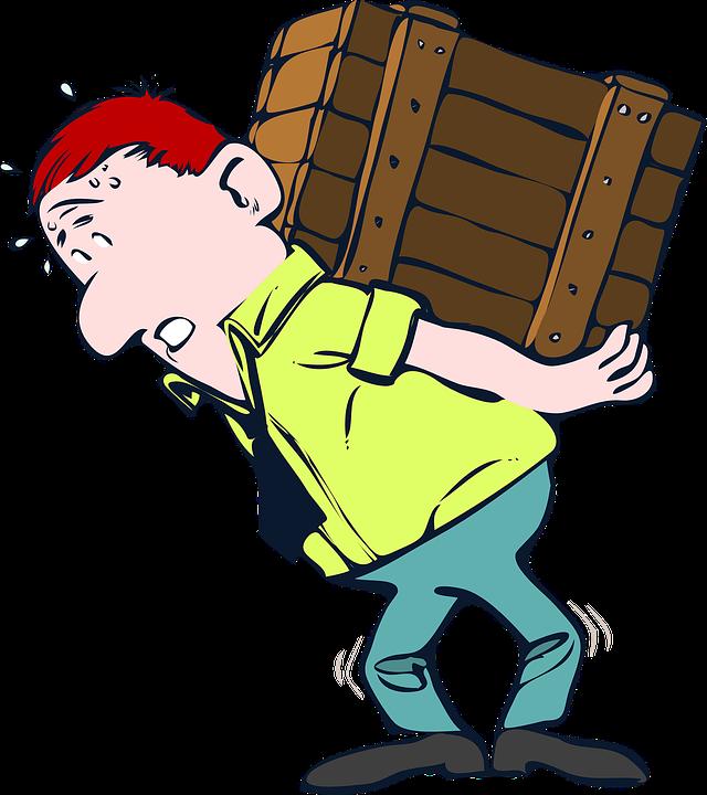 Century Moving & Storage Co Inc. - moving company    Photo 4 of 4   Address: 50-21 49th St, Woodside, NY 11377, USA   Phone: (718) 204-8080
