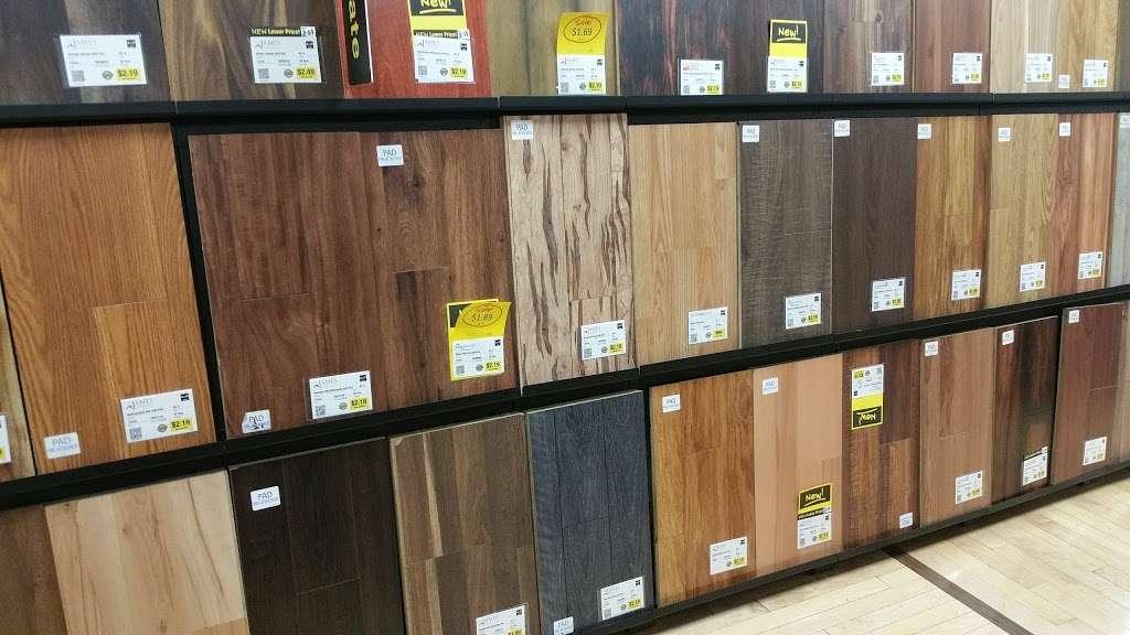 Lumber Liquidators, Inc. - home goods store  | Photo 1 of 2 | Address: 999 Brush Ave, Bronx, NY 10465, USA | Phone: (347) 773-2075