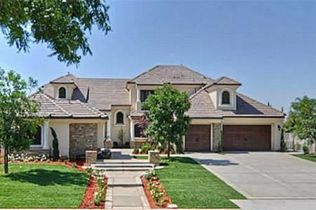 Goodman Management Team - real estate agency  | Photo 2 of 4 | Address: 17853 Santiago Blvd suite 107-193, Villa Park, CA 92861, USA | Phone: (714) 388-2957