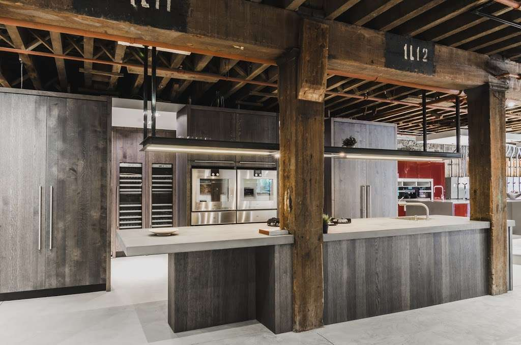 Dutch Kitchen Center - furniture store  | Photo 3 of 10 | Address: 481 Van Brunt St, Brooklyn, NY 11231, USA | Phone: (718) 522-4555