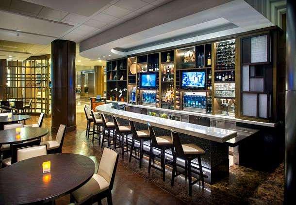 Pancetta - restaurant  | Photo 5 of 10 | Address: 100 Frank W Burr Blvd, Teaneck, NJ 07666, USA | Phone: (201) 928-2009