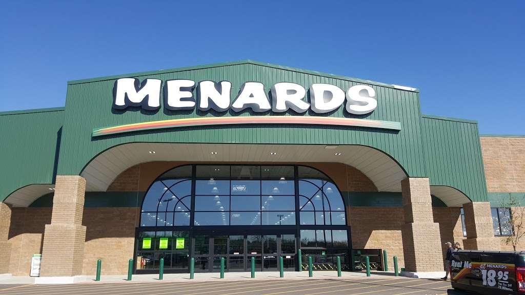 Menards - hardware store  | Photo 5 of 10 | Address: 800 Markey Pkwy, Belton, MO 64012, USA | Phone: (816) 318-9459