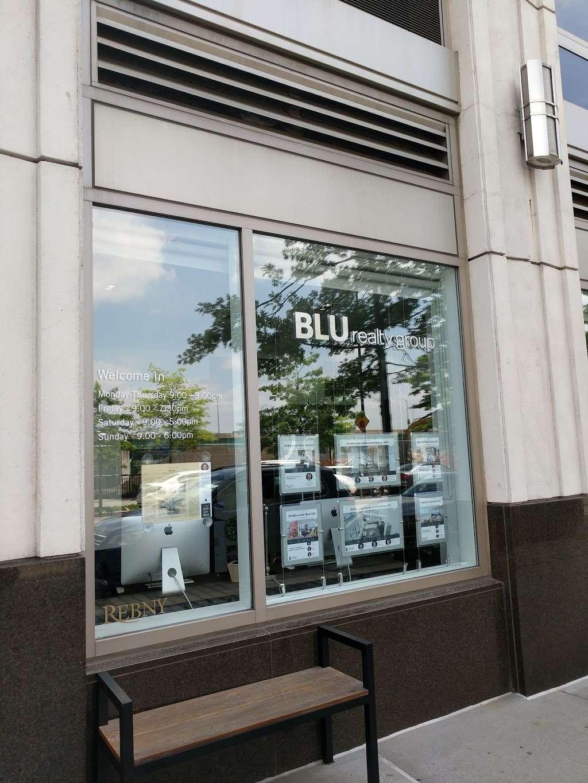 BLU Real Estate - real estate agency  | Photo 1 of 3 | Address: 120 Riverside Blvd, New York, NY 10069, USA | Phone: (212) 580-8879