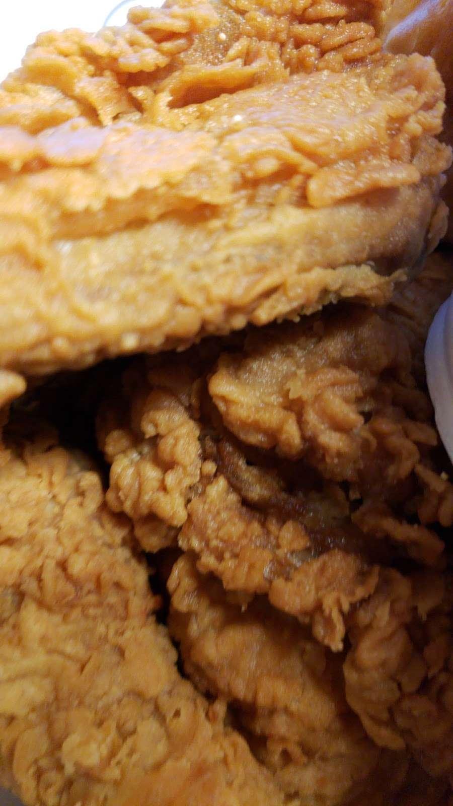 Hartz Chicken Buffet - restaurant    Photo 10 of 10   Address: 7590 N Wayside Dr, Houston, TX 77028, USA   Phone: (713) 633-8600