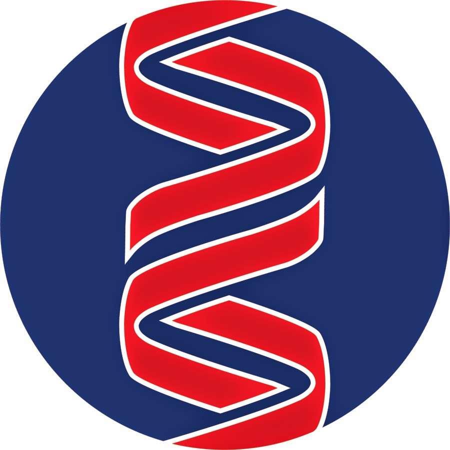 Sunrise Medical Laboratories - health  | Photo 6 of 6 | Address: 600 Suffolk Ave, Brentwood, NY 11717, USA | Phone: (631) 231-3094