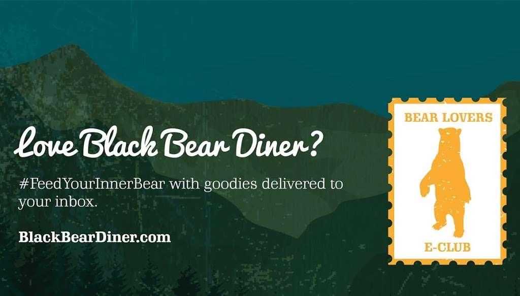 Chino Black Bear Diner - restaurant  | Photo 1 of 10 | Address: 12325 Mountain Ave, Chino, CA 91710, USA | Phone: (909) 364-9743