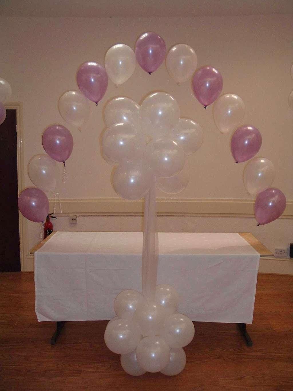 minnieivys - florist  | Photo 5 of 6 | Address: Salesbury Dr, Billericay CM11 2JH, UK | Phone: 01277 657013