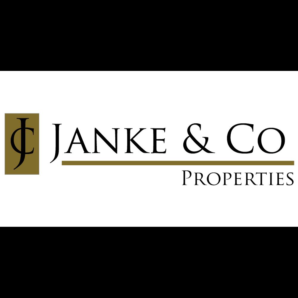 Janke & Co Properties - Austin Real Estate Brokerage - real estate agency  | Photo 1 of 1 | Address: 5307 Beckett Cir, Austin, TX 78749, USA | Phone: (512) 537-7646