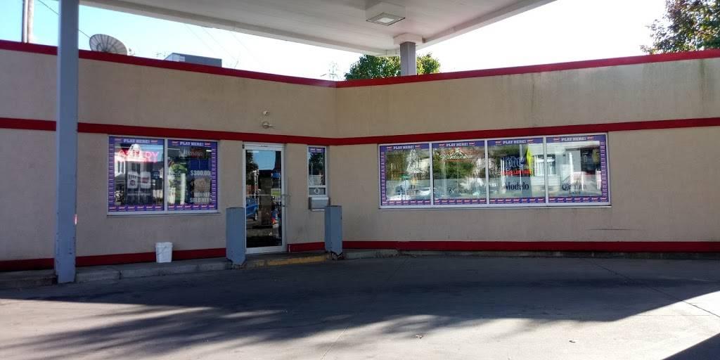 Sunoco Gas Station - gas station  | Photo 1 of 3 | Address: 2265 Norwood Ave, Cincinnati, OH 45212, USA | Phone: (513) 531-7421