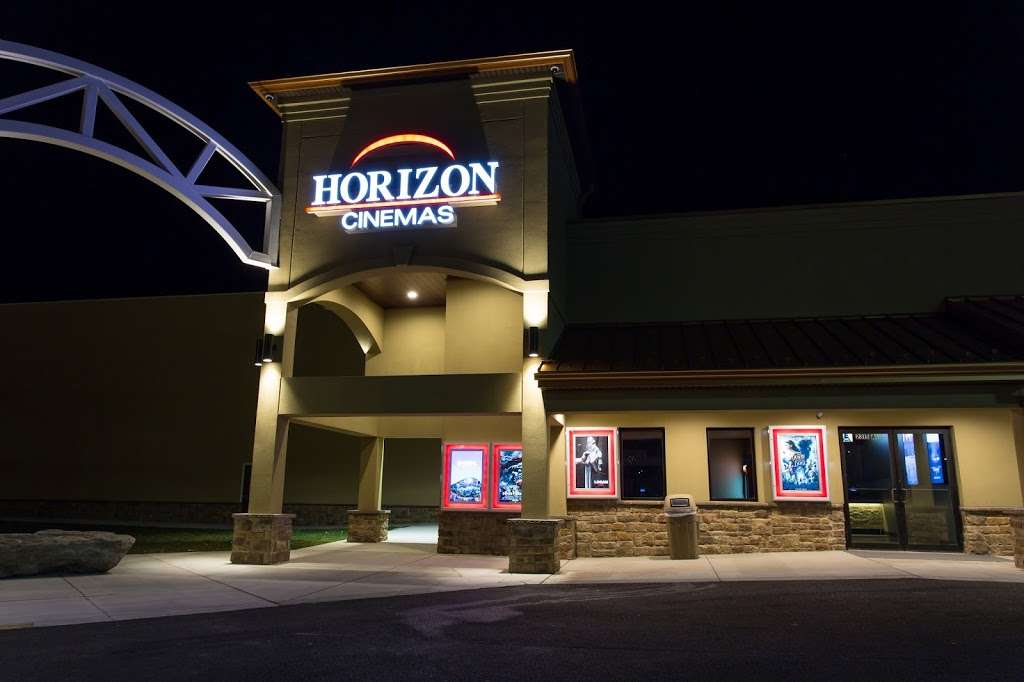 Horizon Cinemas Fallston - movie theater  | Photo 1 of 10 | Address: 2315 Belair Rd, Fallston, MD 21047, USA | Phone: (443) 981-3248