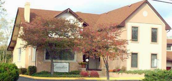 Executive Suites LLC - lodging  | Photo 2 of 10 | Address: 2971 Valley Ave, Winchester, VA 22601, USA | Phone: (540) 667-7386