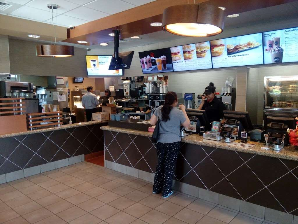 McDonalds - cafe    Photo 5 of 10   Address: 4959 N OConnor Rd, Irving, TX 75038, USA   Phone: (972) 717-3141