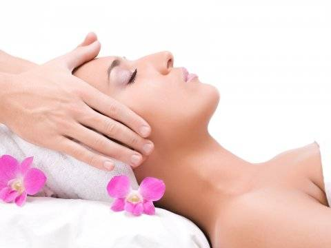 Skin Care By Anthony at ReVive Body Spa - spa  | Photo 7 of 9 | Address: 3723 N Locust Grove Rd #150, Meridian, ID 83646, USA | Phone: (208) 440-0242