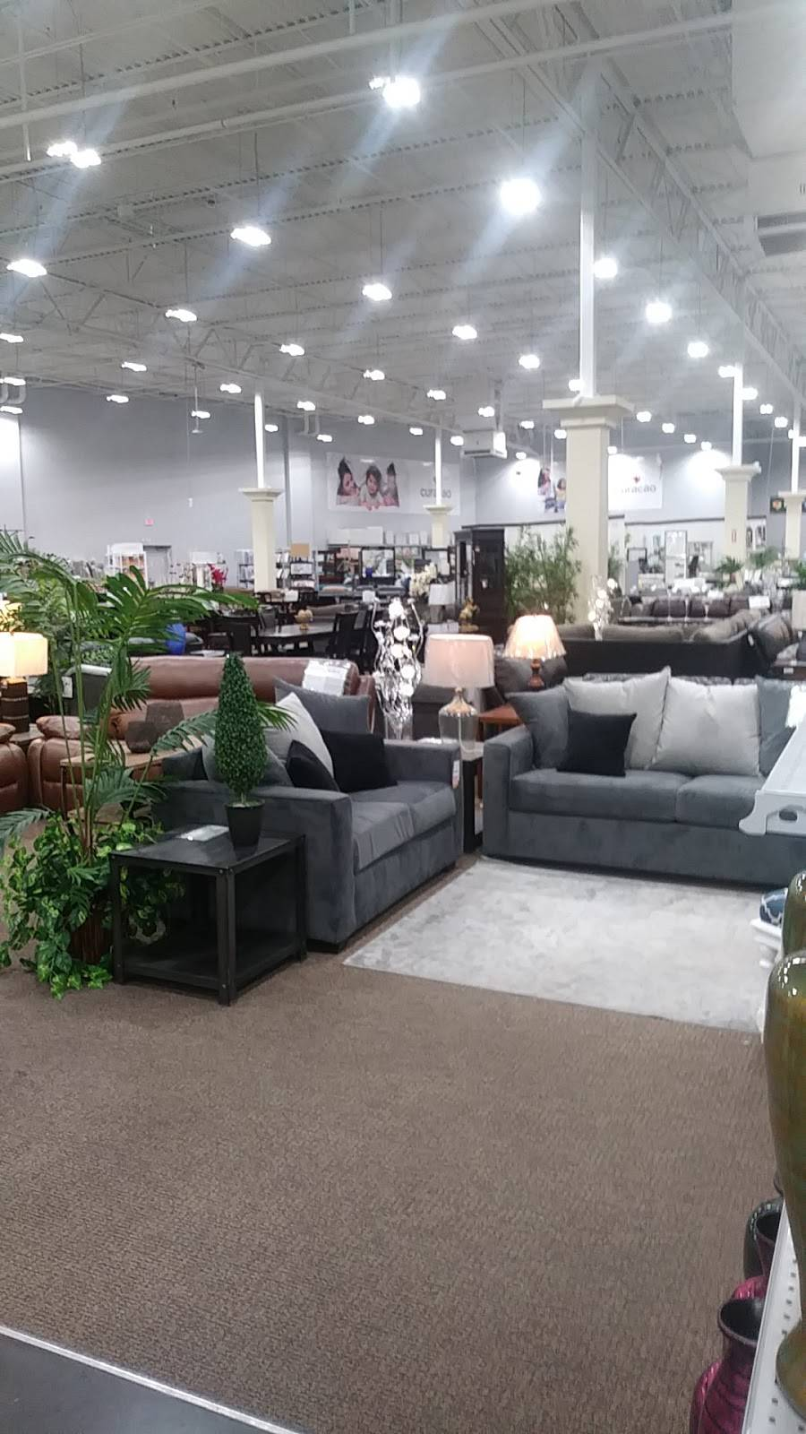 Curacao - department store  | Photo 10 of 10 | Address: 3390 S 6th Ave, Tucson, AZ 85713, USA | Phone: (520) 576-5565