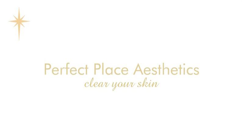 Perfect Place Aesthetics - spa  | Photo 3 of 4 | Address: 3443 Huntingdon Pike, Huntingdon Valley, PA 19006, USA | Phone: (267) 471-5859