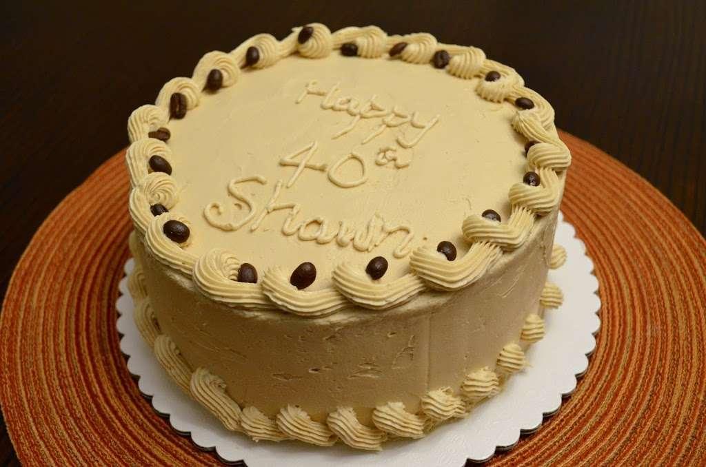Melt in Your Mouth LLC - bakery  | Photo 5 of 10 | Address: 15 Cypress Ln, Walpole, MA 02081, USA | Phone: (972) 740-3204