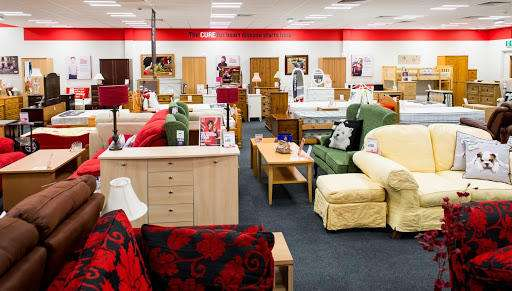 British Heart Foundation Furniture & Electrical - furniture store    Photo 5 of 9   Address: 83 Seven Sisters Rd, Holloway, London N7 6BU, UK   Phone: 020 3553 8090