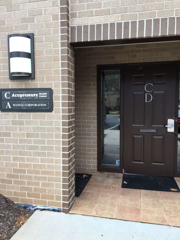 CY ACUPRESSURE - spa  | Photo 3 of 5 | Address: 7335 Hanover Pkwy, Greenbelt, MD 20770, USA | Phone: (240) 241-4198