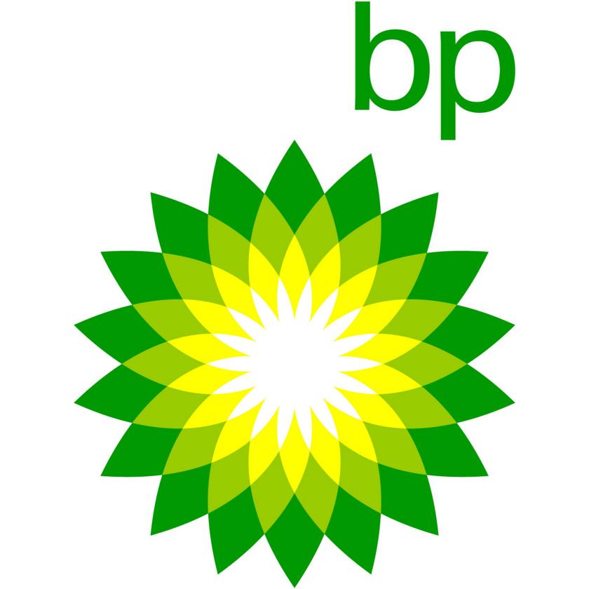 BP - gas station  | Photo 6 of 6 | Address: 43-47 Godstone Rd, Warlingham, Whyteleafe CR3 0EG, UK | Phone: 020 8645 2515