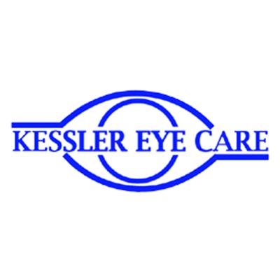 Kessler Eye Care - health  | Photo 7 of 10 | Address: 5744 Antioch Rd, Merriam, KS 66202, USA | Phone: (913) 362-3937