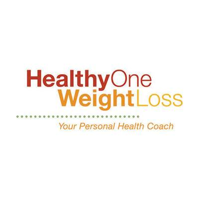 Healthy One Weight Loss - health  | Photo 2 of 3 | Address: 1100 W Royalton Rd, Broadview Heights, OH 44147, USA | Phone: (440) 230-1113
