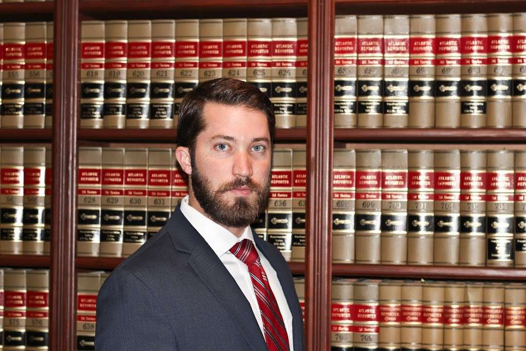 ????The Law Offices of Greg Prosmushkin, P.C. | Top Rated Person - lawyer  | Photo 2 of 9 | Address: 538 Street Rd Suite 100, Southampton, PA 18966, USA | Phone: (215) 297-6333