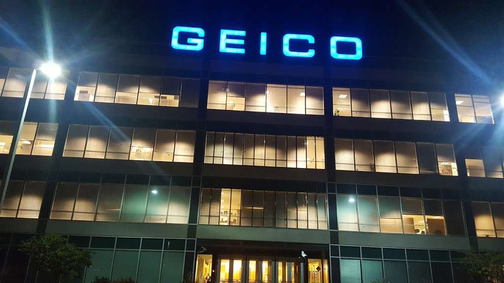 GEICO Corporate Office - insurance agency  | Photo 7 of 10 | Address: 1 Geico Blvd, Fredericksburg, VA 22412, USA | Phone: (540) 286-2500