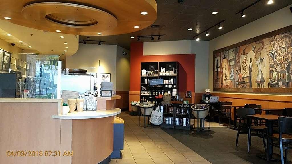 Starbucks - cafe  | Photo 8 of 10 | Address: 30628 Benton Rd B200, Winchester, CA 92596, USA | Phone: (951) 926-3062