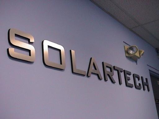 Solartech - electronics store    Photo 1 of 1   Address: 621 US-46, Hasbrouck Heights, NJ 07604, USA   Phone: (201) 807-9889
