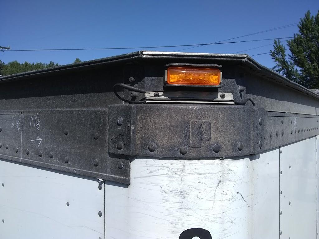 System Seven Repair - car repair  | Photo 5 of 6 | Address: 10831 Tukwila International Blvd, Tukwila, WA 98168, USA | Phone: (206) 762-1318