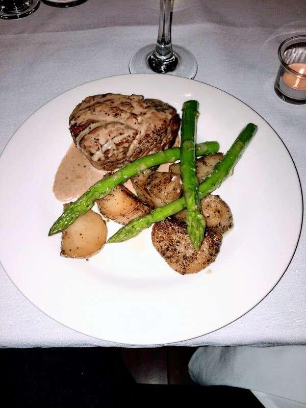Antoinettas Restaurant - restaurant  | Photo 4 of 10 | Address: 523 Cedar Run Dock Rd, West Creek, NJ 08092, USA | Phone: (609) 978-9785