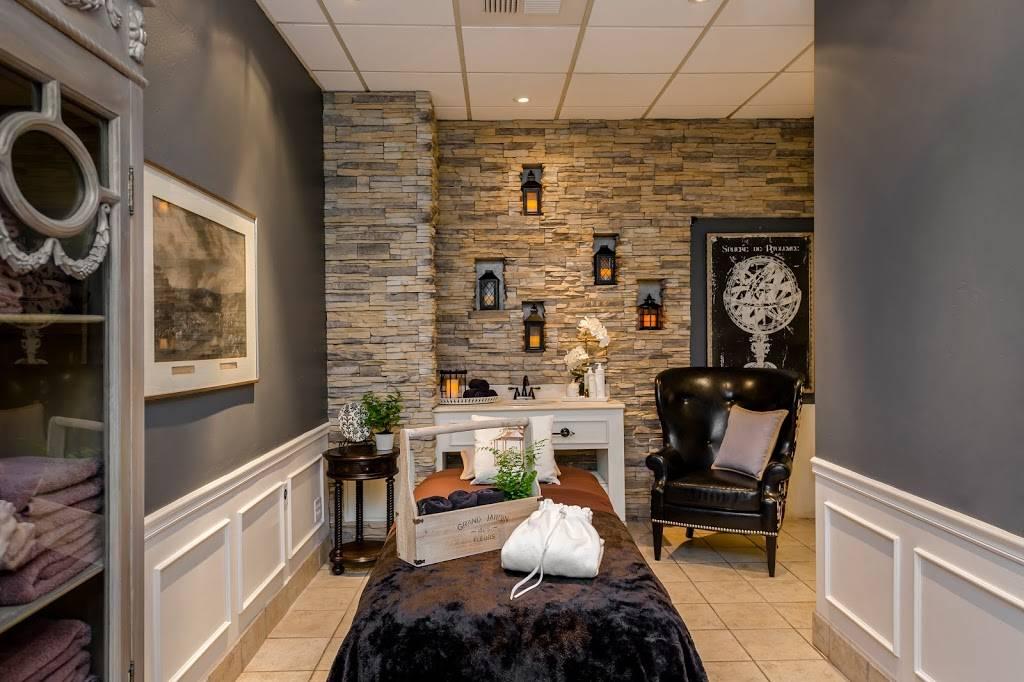 Eurotan Spa - dentist  | Photo 1 of 10 | Address: 8200 Stockdale Hwy, Bakersfield, CA 93311, USA | Phone: (661) 836-9951