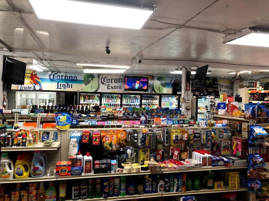 Express stop - convenience store  | Photo 2 of 4 | Address: 2365 North Ave, Sacramento, CA 95838, USA | Phone: (916) 920-3461