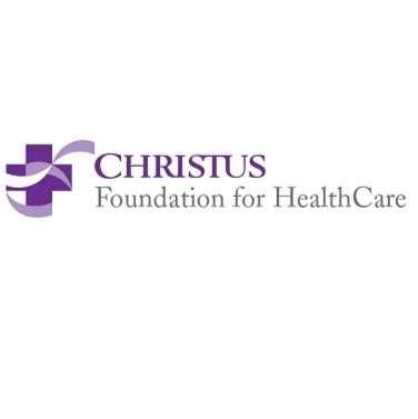 CHRISTUS St. Mary's Clinic - doctor  | Photo 1 of 1 | Address: 2120 S Wayside Dr B, Houston, TX 77023, USA | Phone: (713) 803-1840
