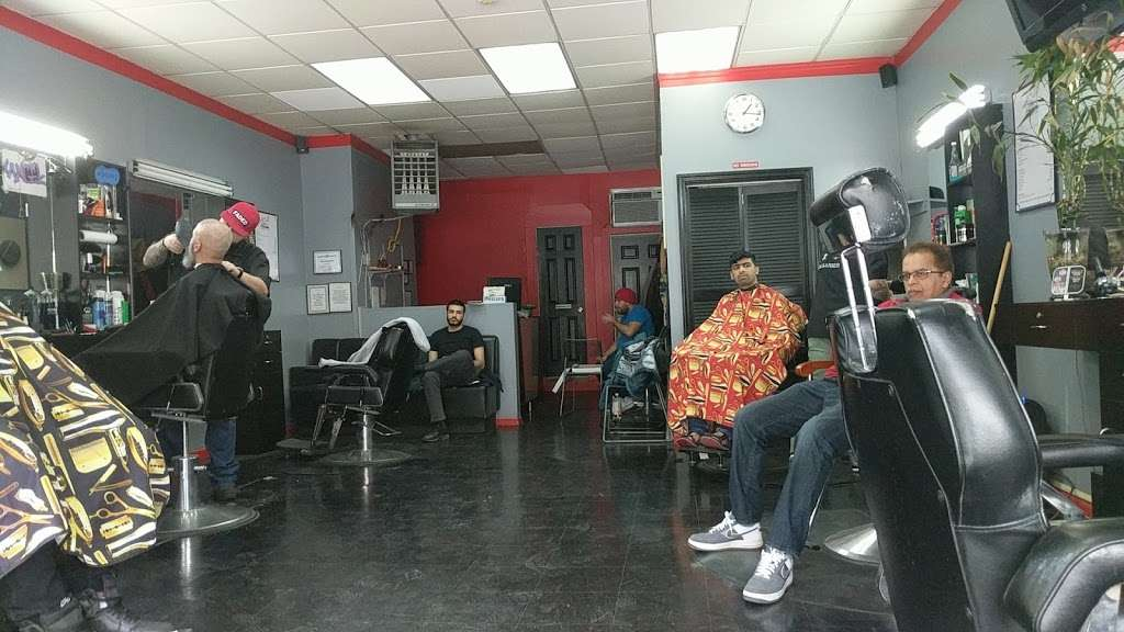 Ushas House of Stylz - hair care  | Photo 1 of 1 | Address: 88 Central Ave, Jersey City, NJ 07306, USA | Phone: (201) 830-3090