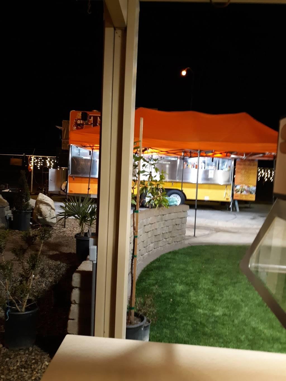 Tacolandia - restaurant  | Photo 5 of 6 | Address: 433 N Clovis Ave, Fresno, CA 93727, USA | Phone: (559) 790-6420