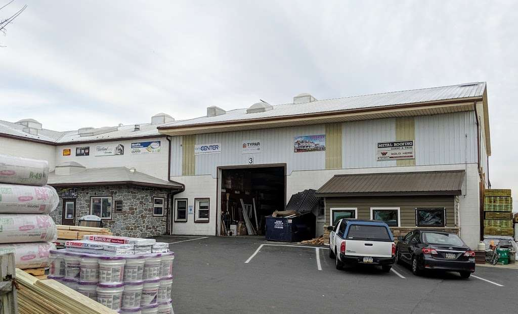 Paneling Sales - store    Photo 4 of 8   Address: 143 Belmont Rd, Gordonville, PA 17529, USA   Phone: (717) 768-8037