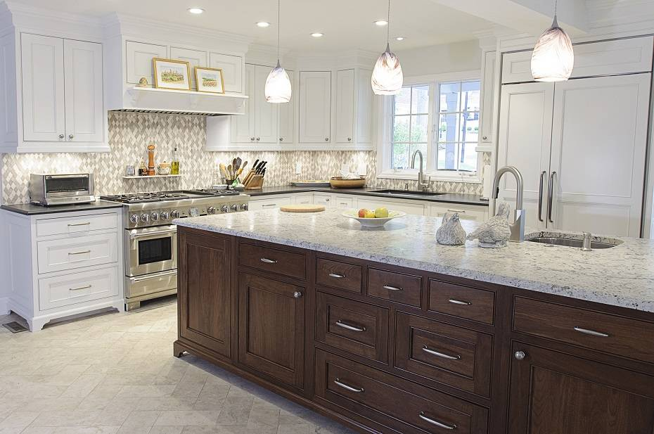 National Woodwork Kitchen Showroom - furniture store  | Photo 1 of 1 | Address: Commerce Blvd, Lawrence, PA 15055, USA | Phone: (412) 331-1116