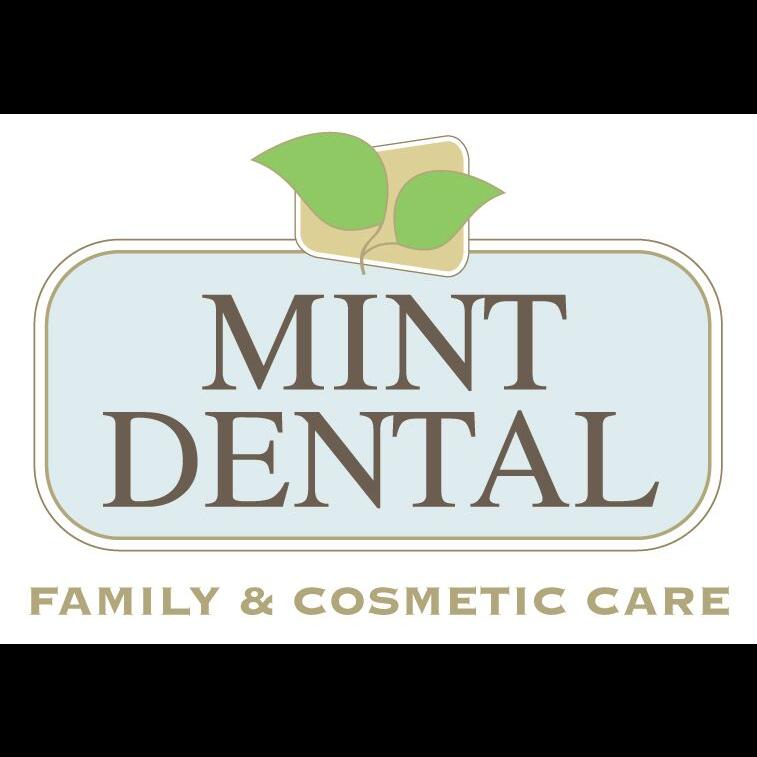 Mint Dental, Dr. Young Kim, DDS - dentist  | Photo 2 of 2 | Address: 725 River Rd #207, Edgewater, NJ 07020, USA | Phone: (201) 943-6468