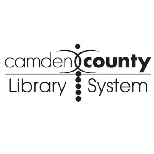 Riletta L. Cream Ferry Avenue Branch, Camden County Library Syst - library  | Photo 10 of 10 | Address: 852 Ferry Ave, Camden, NJ 08104, USA | Phone: (856) 342-9789