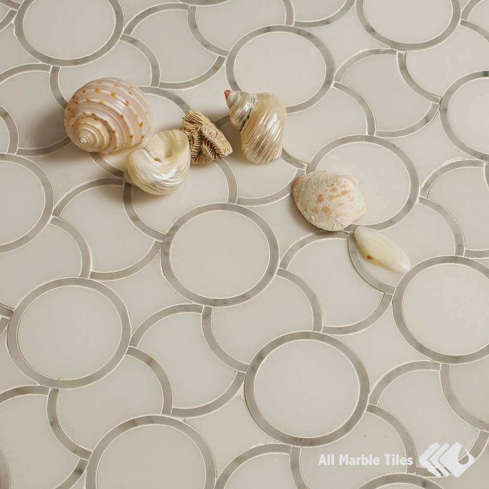 All Marble Tiles - furniture store  | Photo 2 of 10 | Address: 175 Moonachie Rd, Moonachie, NJ 07074, USA | Phone: (800) 404-0348