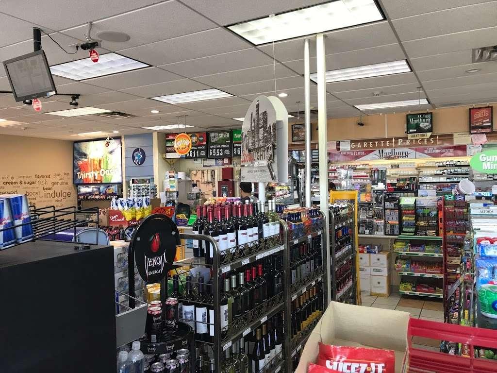 BP - gas station    Photo 9 of 10   Address: 17100 W Laraway Rd, Joliet, IL 60433, USA   Phone: (815) 744-9005