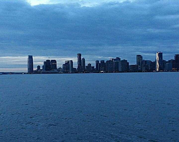 Pier 51 - park  | Photo 9 of 10 | Address: New York, NY 10014, USA