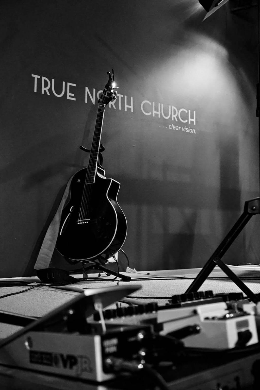 True NORTH Church - church  | Photo 3 of 3 | Address: 8680 Main St #1e, Frisco, TX 75033, USA | Phone: (214) 585-8071