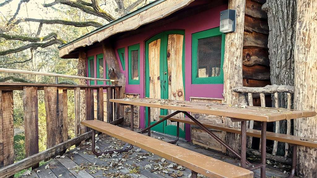Jewel Tea Pavilion - park  | Photo 5 of 10 | Address: Barrington, IL 60010, USA | Phone: (847) 381-0687