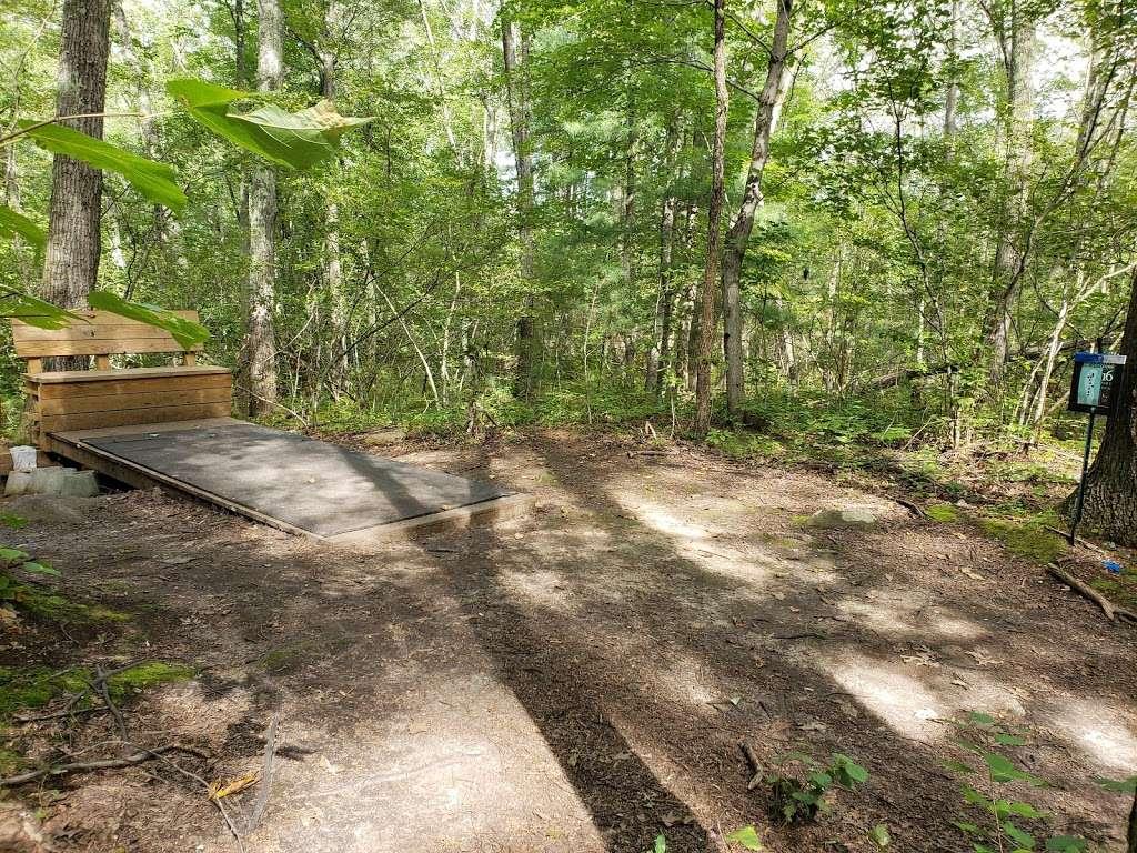 Dacey Community Field - park  | Photo 2 of 10 | Address: Lincoln Street, Franklin, MA 02038, USA | Phone: (508) 520-4909