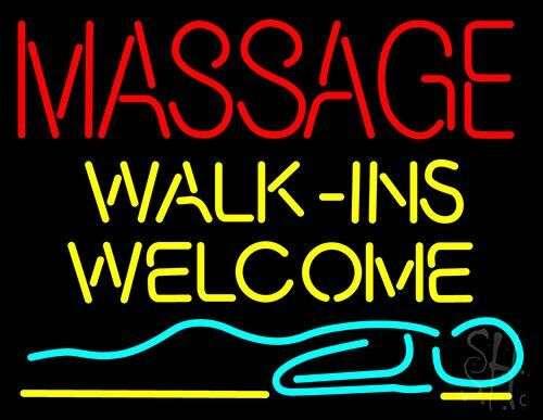 Lavender Massage - spa  | Photo 9 of 9 | Address: 5375 US-34, Oswego, IL 60543, USA | Phone: (630) 465-3764