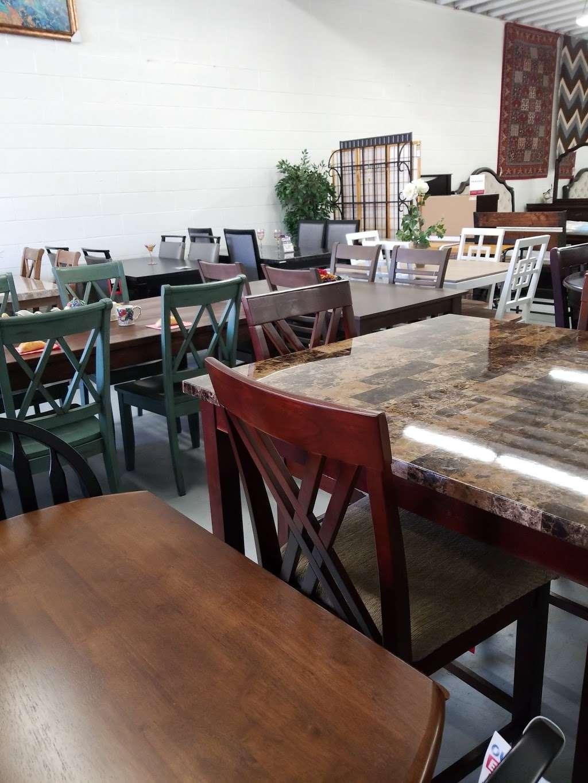 Budget Furniture - furniture store  | Photo 7 of 10 | Address: 1000 Roosevelt Ave, York, PA 17404, USA | Phone: (717) 848-2003